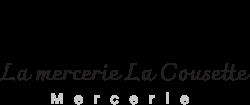 Magasin de mercerie à Bagnols-sur-Cèze